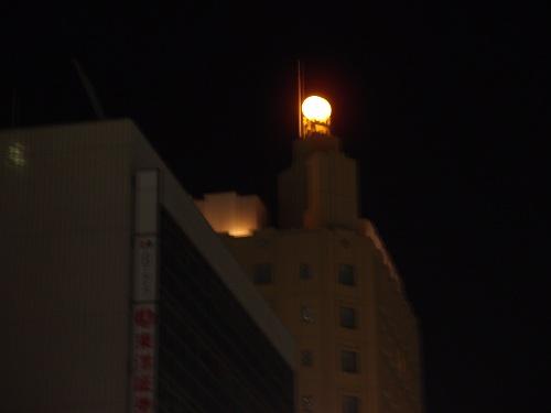 ホテルモントレ福岡59
