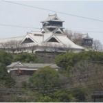 torimachisujist002